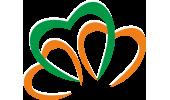 https://www.milletmart.com/madurai-meenakshi-millets