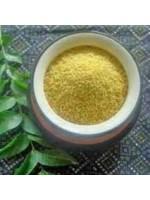 Foxtail Millet-Parboiled-தினை புழுங்கல் அரிசி-500g