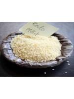 Kodo Millet-Parboiled-வரகு புழுங்கல் அரிசி-500g