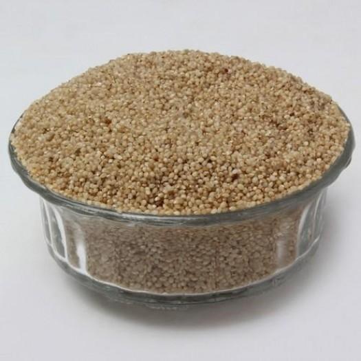 Little Millet-Parboiled-சாமை புழுங்கல் அரிசி-500g