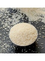 Little Millet-Raw Semipolish-சாமை பச்சரிசி-500g