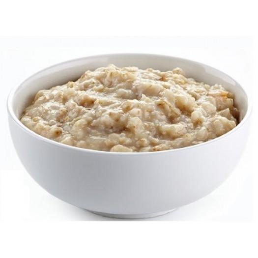 Diabetes Healthy Food-500g