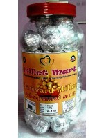 Millets Laddus - Kuthiraivali (Barnyard Millet) - 1kg (50 Pcs x 20 gms)