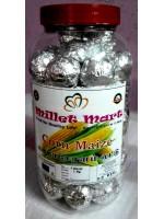Millets Laddus - Makka Chollam (Corn Maize) - 1kg (50 Pcs x 20 gms)