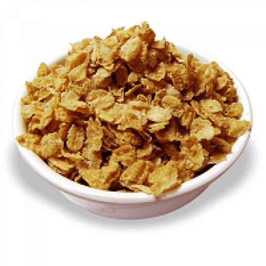Kothumai Aval (Wheat Flakes)-கோதுமை அவல்