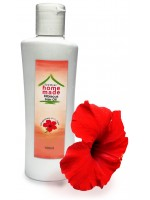 Hair Oil – Hibiscus